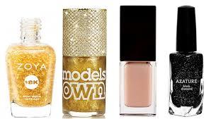 most expensive polish diamond nail polish gold nail polish