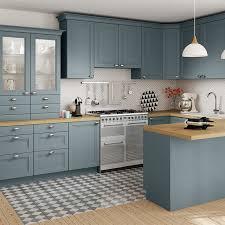 cuisine avec piano de cuisson 25 pianos de cuisson pour une cuisine qui a du style but