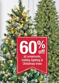 Shopko Trees Shopko Saturday 1 Day Sale Milled