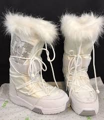 womens boots on ebay 29 best s shoes images on s shoes shoe