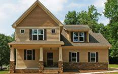 home design exterior color schemes exterior house colors images color schemes for ranch style homes