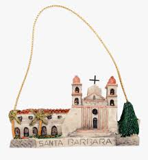 mission santa barbara 4th grade mission project ideas