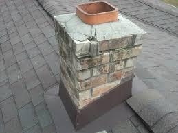 high u0027s chimney service and repair blog part 6