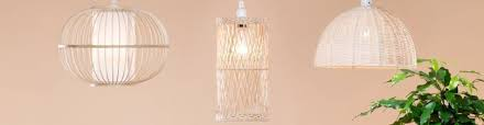 How To Make A Lamp Shade Chandelier Easy Fit Light Shades Decorative Lamp Shades Uk Store Litecraft