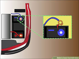 egr valve check engine light how to clean your egr valve 12 steps with pictures wikihow