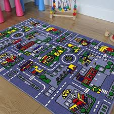 Playroom Area Rug Baby Room Daycare Classroom Playroom Area