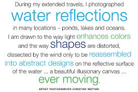 h20 aqua water darci horton health kickin inspiration image loversiq