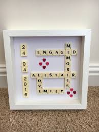 best 25 thoughtful engagement presents ideas on