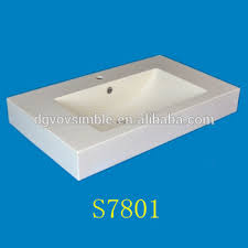 One Piece Bathroom Sinks - selling fashionable one piece bathroom sink and countertop