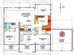 home floor plans with basement fancy inspiration ideas house floor plans with basement top with