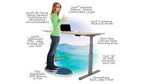 anti fatigue mat for standing desk anti fatigue mats for office standing desks wurf boards