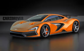 mclaren hypercar 2016 mclaren p14 supercar 25 cars worth waiting for u2013 feature