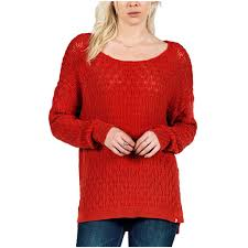 for womens sweater blood