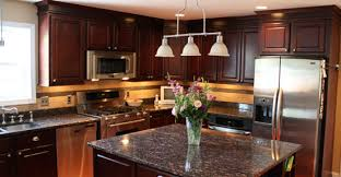 Decorative Kitchen Backsplash Tiles Kitchen Backsplash How To Tile Your Backsplash