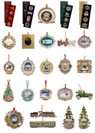 where to buy white house ornament decore