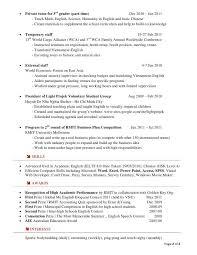 math tutor resume delighted math tutor resume photos resume templates ideas