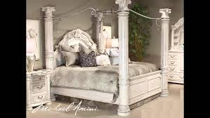 Furniture Sets For Bedroom California King Bedroom Sets California King Bedroom Furniture
