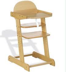 chaise de b b chaise en mousse pour bb chaise en mousse pour bb with chaise en