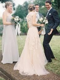 wholesale wedding dresses uk dressfashion weddbook