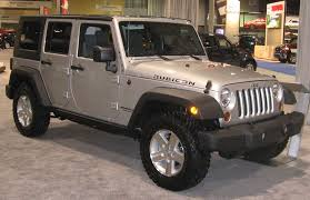 ghetto jeep jeep wrangler review and photos