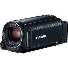 black friday camcorder camcorders video cameras digital video b u0026h photo video