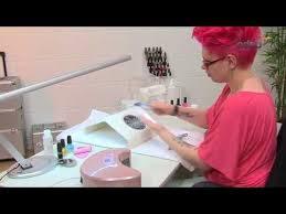 n gel selber designen led gel nägel selber machen ledgel nails http www nded