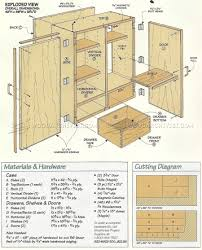 cabinet plans wall tool cabinet plans u2022 woodarchivist
