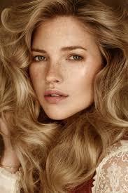best 25 freckles blonde ideas on pinterest super blonde hair
