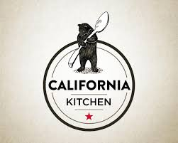 Kitchen Logo Design Logo Design On Envato Studio