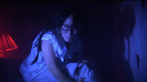 Primal Sign Halloween Primal Fear Why We Like To Be Scared Video History