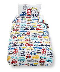 Single Bed Linen Sets Transport Single Bed Duvet Set Duvet Sets U0026 Pillowcases Mothercare