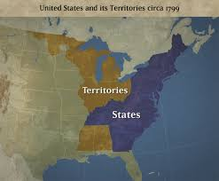 North America Map 1700 by Turning Points In U S History Interact Simulations