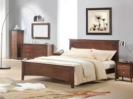 Alexander Julian Bedroom Furniture by Julian Bowen Strada Bedroom Furniture Jones U0026 Tomlin