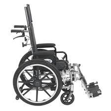 wheelchairs u2014 telivita