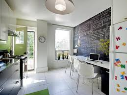 ideas amazing kitchen table wall bench bar table small space
