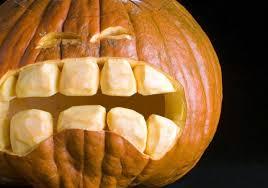 jack o lantern desktop wallpaper download wallpaper halloween holiday pumpkin face teeth black