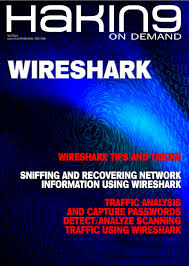 wireshark tutorial analysis new wireshark step by step tutorials read our free teasers
