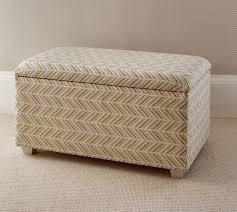 Upholstered Storage Bench Uk Bedroom Classy Bedroom Bench Uk End Of Bed Storage Bench End Of