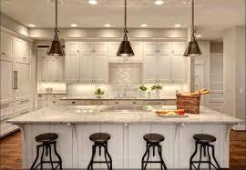 backsplash for kitchens ceramic backsplashes for kitchens toberane me