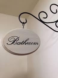 best 25 home salon ideas on pinterest salon ideas small salon