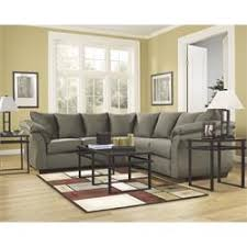 Rent To Own Living Room Furniture Rent To Own Living Room Furniture Premier Home Furnishings