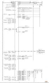 100 wiring diagram genset deutz kohler generator wiring