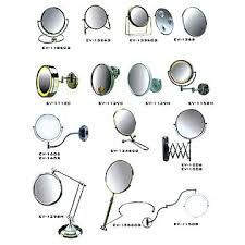 magnification bathroom mirrors magnified designs and ideas u2013 caaglop