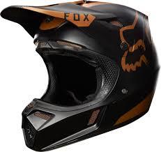 motocross style helmet fox motorcycle motocross helmets sale online no tax and a 100