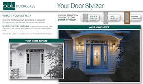 design your door doorsmith proud canadian exterior door manufacturer