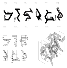 tony smith house diagrams knowlton digital library