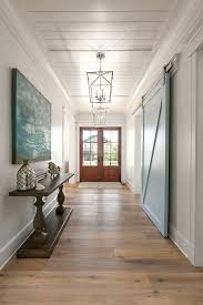 best 25 white oak floors ideas on white oak white