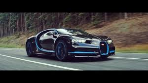 fastest bugatti bugatti chiron 0 to 400km h in 42 seconds a world record fastest