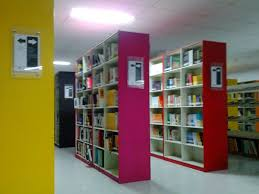 Best Library Design Images On Pinterest Library Design - Library interior design ideas
