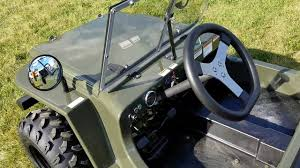 jeep buggy for sale gas golf cart mini truck for sale from saferwholesale com youtube